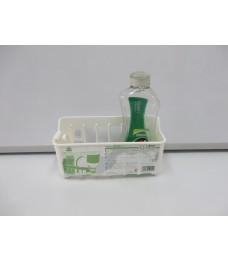 N1225 Organizador de esponjas